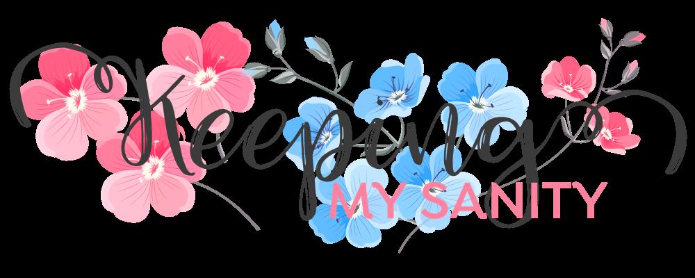 kms_header_logo