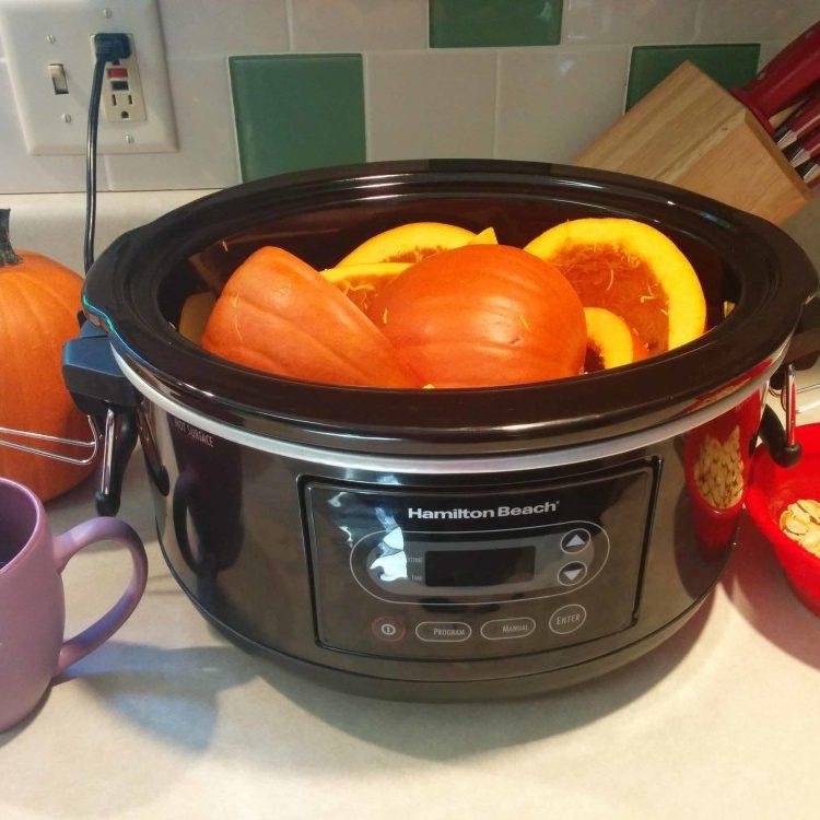 CrockpotPumpkin2